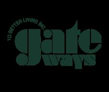 gateways-to-better-living-inc-logo