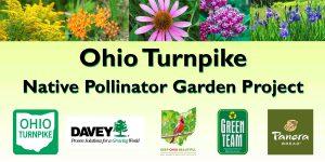 ohio-turnpike-pollinator-project