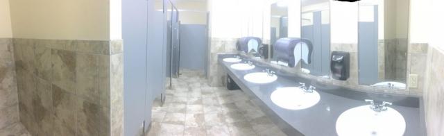 galleria-restrooms
