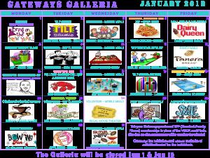 January-2018-Activity-Calendar