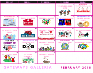 february-2018-activity-calendar