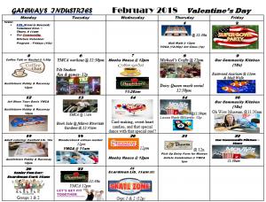 february-2018-main-campus-activity-calendar
