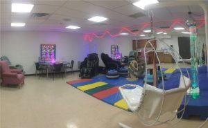 main-campus-sensory-room-gtbl