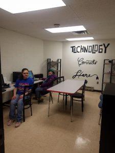 technology-room-gtbl-main-campus