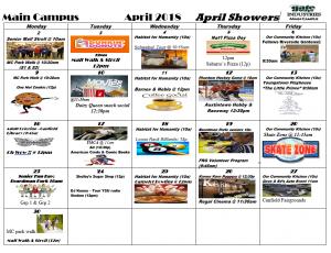 april-2018-main-campus-gtbl