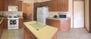gtbl-waiver-kitchen