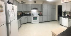 icf-home-kitchen-gtbl