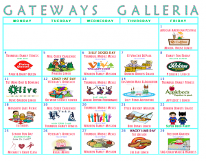 galleria-activity-calendar-sample