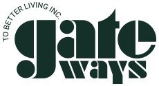 Gateways To Better Living Inc.