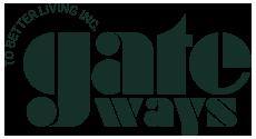 Gateways To Better Living Inc.